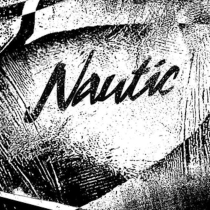 Nautic Fresh Eyes DEEK002