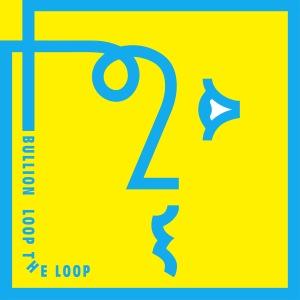 DEEK013-Loop